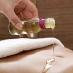Corso di Massaggio con Oli Essenziali