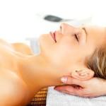 Corso di Massaggio Cervicale