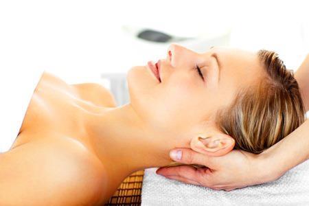 MassaggioCervicale