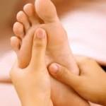 Corso di Massaggio del Piede