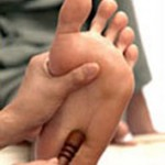 Corso di Massaggio Thai