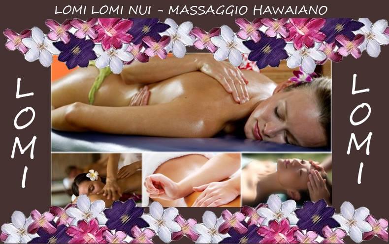 HawaianoLomiLomi