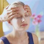 Corso di Massaggio della Testa