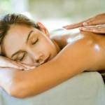 Corso di Massaggio Riequilibrante