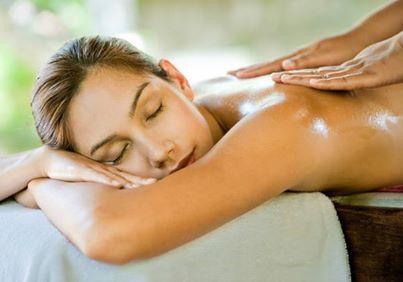 MassaggioRiequilibrante