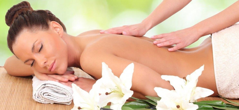 tecniche-massaggio-olistico